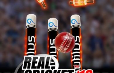 real cricket 18 guide
