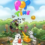 Simon's Cat Pop Time Cheats, Tips & Tricks to Complete More Levels with Three Stars