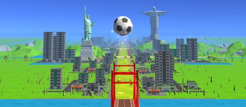 soccer kick voodoo cheats