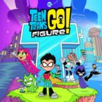 Teen Titans Go! Figure Beginner's Guide: Tips, Cheats & Tricks to Collect All Figures