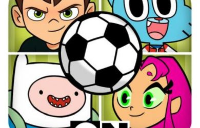 toon cup 2018 tips