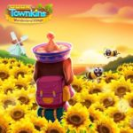 Townkins: Wonderland Village Beginner's Guide: Tips, Cheats & Strategies to Build a Dream Town