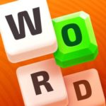Wizard's Words Answers, Cheats & Solutions for All Levels