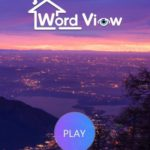 Word View Answers, Cheats & Solutions for All Levels