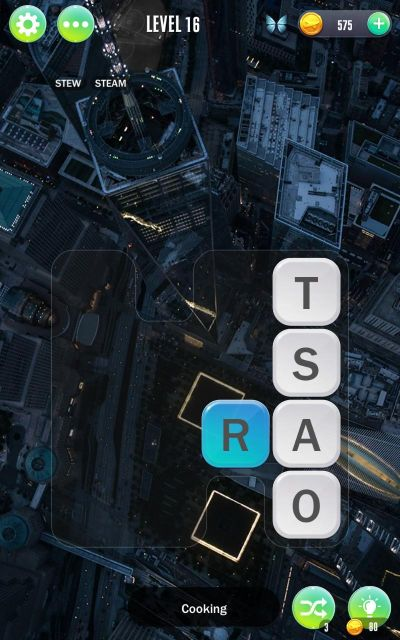 word view new york answers level 16