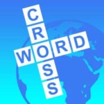 World's Biggest Crossword Daily Diamond Answers & Solutions