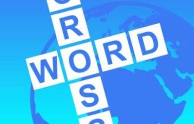 world's biggest crossword daily diamond solutions