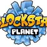BlockStarPlanet Beginner's Guide: Tips, Cheats & Strategies Every Player Should Know