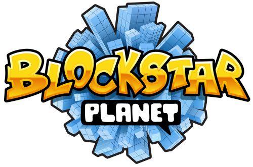 blockstarplanet tips