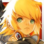 Dragon Nest M SEA Advanced Strategies and Tips to Maximize Your Battle Power, Gold and Dragon Coins