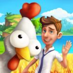 Funky Bay (iOS) Beginner's Guide: Tips, Cheats & Strategies to Run a Prosperous Farm