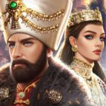 Game of Sultans Beginner's Guide: Tips, Cheats & Strategies for Every First-Time Sultan to Remember