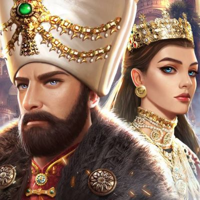 Game Of Sultans Tipps