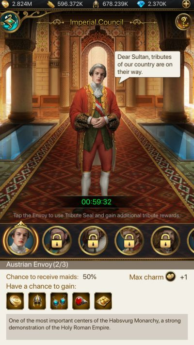 game of sultans viziers