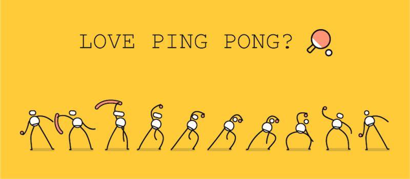 i'm ping pong :) cheats