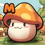 MapleStory M Tips, Cheats & Strategies for Intermediate and Advanced Players Navigating Those Newly Unlocked Features