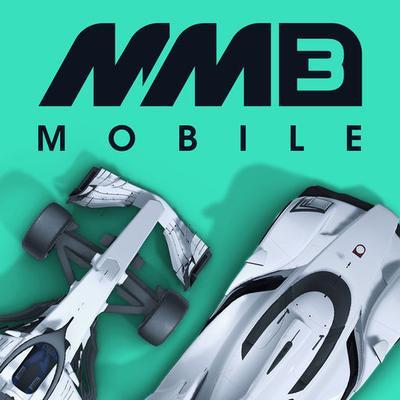 motorsport manager mobile 3 guide