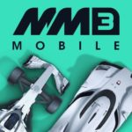 Motorsport Manager Mobile 3 Tips, Cheats & Strategies: How to Manage Your Drivers and Deal with Dilemmas