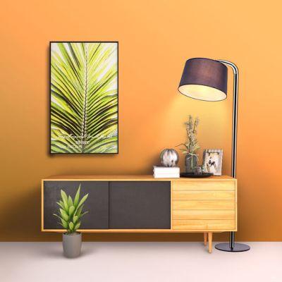 my home design dreams tips