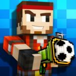 Pixel Gun 3D: Battle Royale Tips, Cheats & Strategy Guide to Take Down Your Enemies