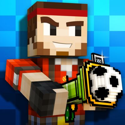 pixel gun 3d battle royale tips