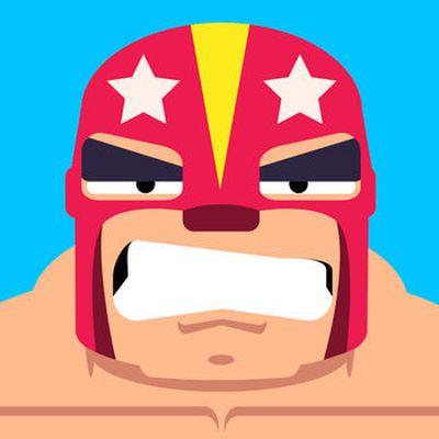 rowdy wrestling tips
