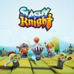 Slashy Knight Beginner's Guide: Tips, Cheats & Tricks to Defeat Your Enemies
