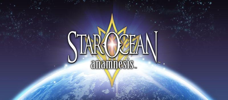 star ocean anamnesis guide