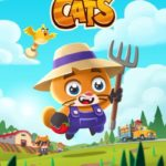 Super Idle Cats Beginner's Guide: Tips, Cheats & Strategies to Grow Your Farm And Increase Your Profits