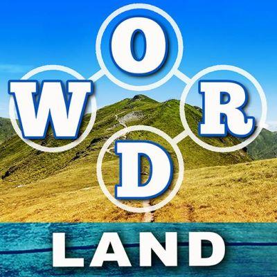 world land answers