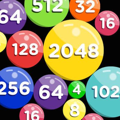 2048bubble voodoo cheats
