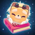 Alphabear 2 Cheats, Tips & Strategy Guide: Everything You Need to Know