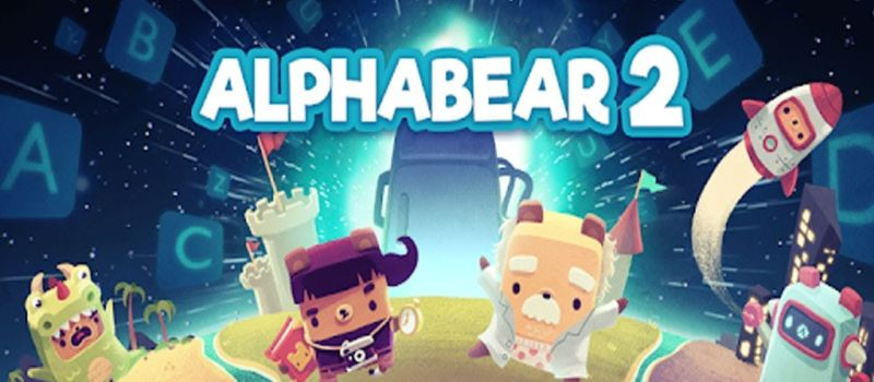alphabear 2 cheats