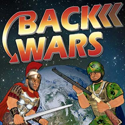 back wars mdickie tips