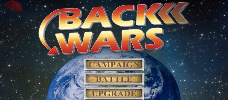 Back Wars (MDickie) Beginner's Guide: 10 Tips, Cheats