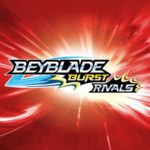 Beyblade Burst Rivals Beginner's Guide: Tips, Cheats & Strategies to Outsmart Your Enemies