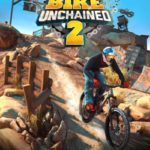Bike Unchained 2 Tips, Cheats, Tricks & Hints to Become the World's Best Rider