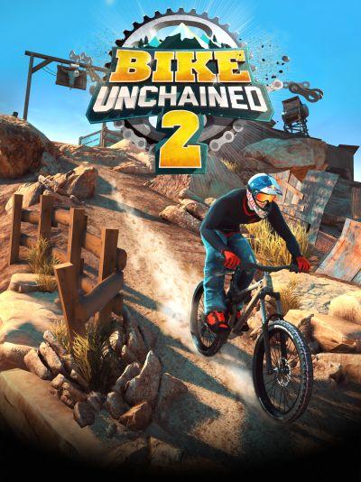 bike unchained 2 cheats