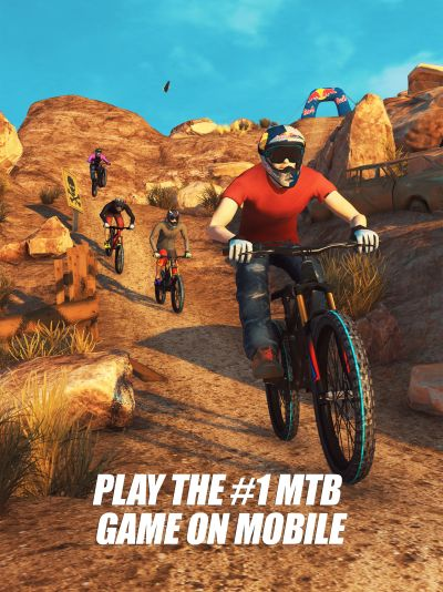 how to get more rewards in bike unchained 2