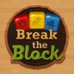 Break the Block! Cheats, Tips, Tricks & Hints: Everything You Need to Know