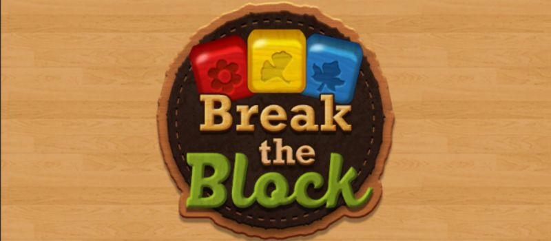 break the block cheats