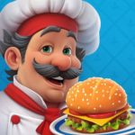 Cooking Diary: Tasty Hills Cheats, Tips & Strategy Guide: How to Become the Best Chef in Town