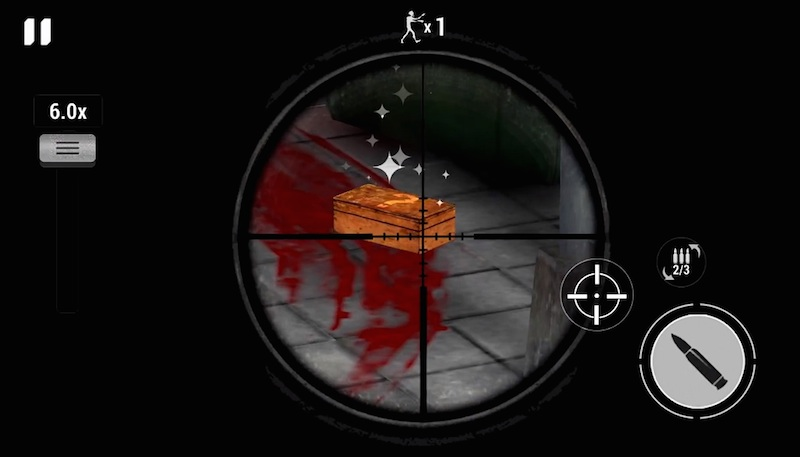 critical strike dead or survival secret items