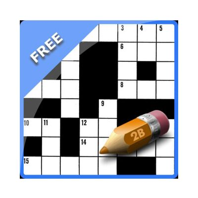 crossword puzzle free answers
