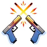 Double Guns (Ketchapp) Cheats, Tips & Tricks to Improve Your High Score