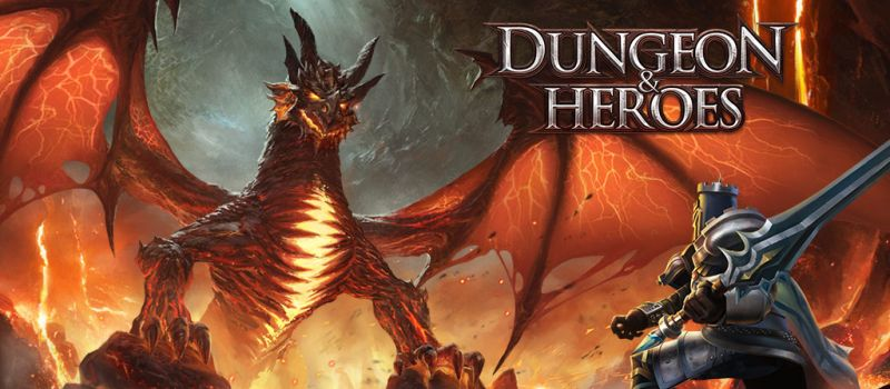 Dungeon & Heroes Guide: Tips, Cheats & Strategies to Win