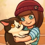 Furistas Cat Cafe Beginner's Guide: Tips, Cheats & Strategies to Unlock Cats Faster