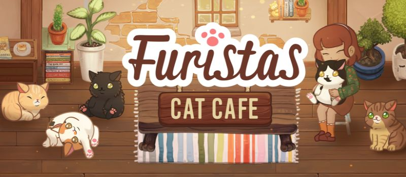 furistas cat cafe beginner's guide