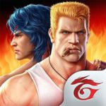 Garena Contra: Return Guide, Tips, Cheats & Strategies to Dominate Every Game Mode