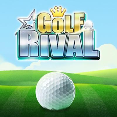 golf rival cheats